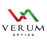 verum option сайт